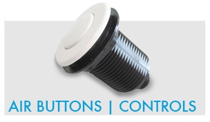 Spa Air Buttons | Controls