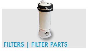 Spa Filters | Filter Parts