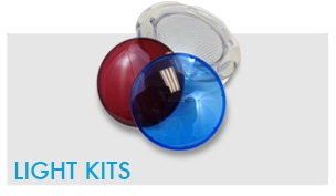 Spa Light Kits