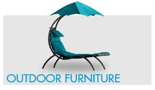 Patio & Pool Furniture