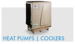 pool-heat-pumps-coolers