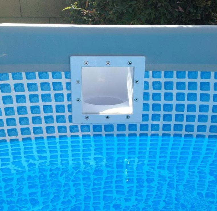 How To Winterize A Swimming Pool | Pool Supply Unlimited Blog