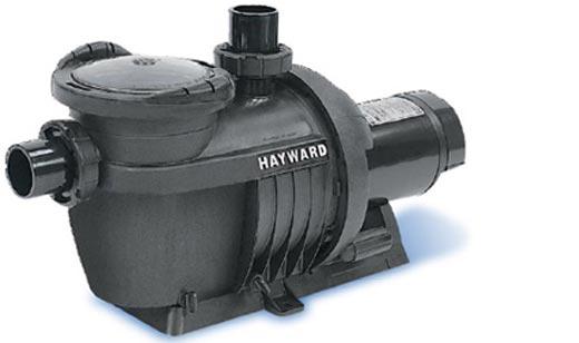 Aladdin go kit for hayward northstar up rated pump go Hayward northstar pump motor