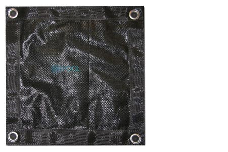 NEW BlueWave WC660 In-Ground 8 Year Mesh Winter Cover For 16/' x 36/' Rect Pool