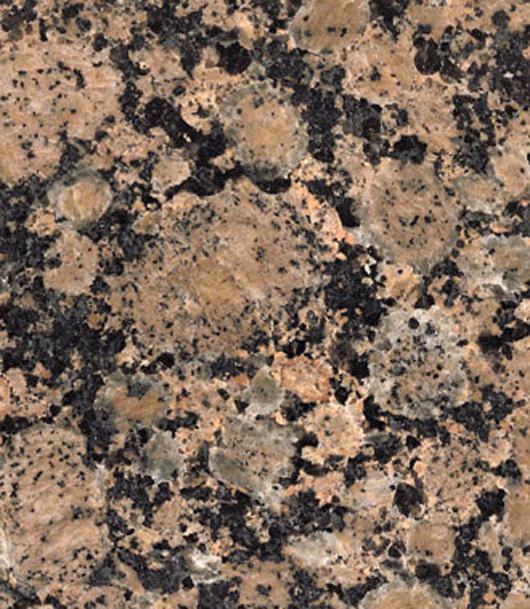 Baltic Brown Granite : Baltic Brown Granite New Caledonia Granite Giallo Veneziano Granite