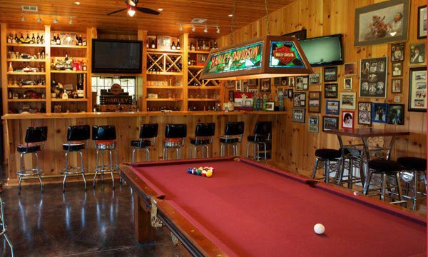 Welcome To The Pool Supply Unlimited Game Room Pool
