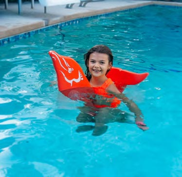 Pool supply unlimited coupon