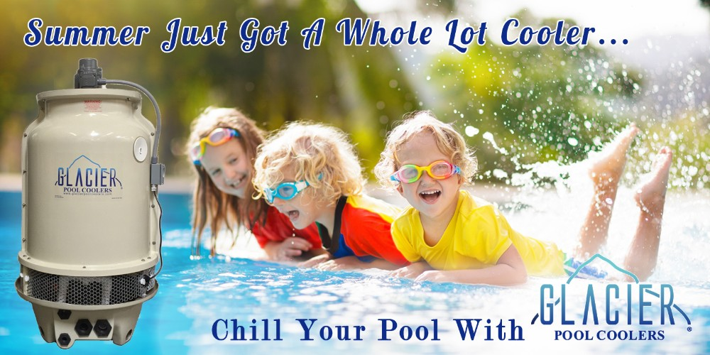 Pool Supply Unlimited - We Know Swimming Pools