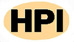 Hinspergers Poly Industries