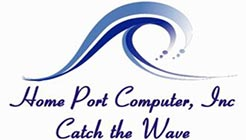 Home Port Computers