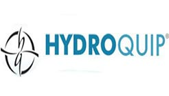 Hydro-Quip, Inc.