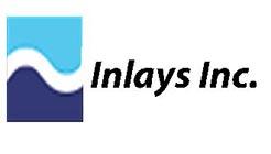 Inlays Manufacturing