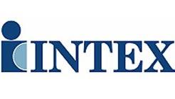 Intex Recreation Corportion