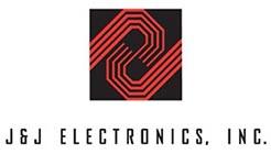 J&J Electronics