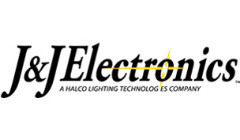 J&J Electronics (Halco Lighting Technologies)
