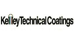 Kelley Technical Coatings Inc
