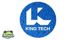 King Technology Inc