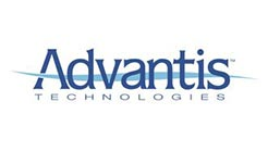 Advantis Technologies, Inc.