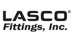 Lasco Fitting Inc