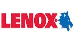 Lenox American Saw