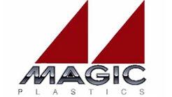 Magic Plastics Inc