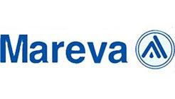 Mareva Inc