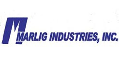 Marlig Industries, Inc