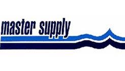 Master Supply