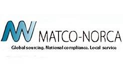 Matco Norca Inc