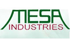 Mesa Industries Masterbatch