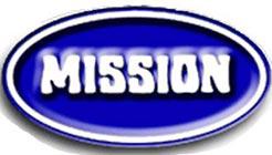 Mission Rubber Company, Inc.