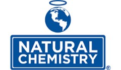 Natural Chemistry Inc