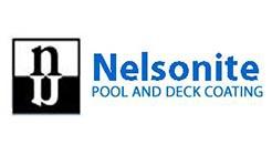 Nelsonite Inc