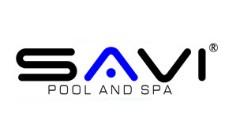 SAVI Pool and Spa Lights