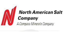 North American Salt