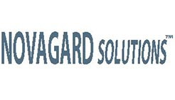 Novagard, Inc.