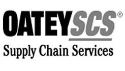 Oatey Supply Chain Service Inc