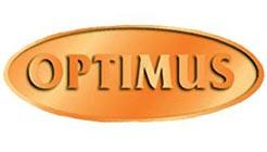Optimus Pool Products LLC