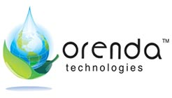 Orenda Technologies Inc