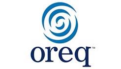 Oreq Corporation