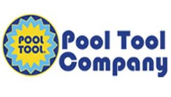 Pool Tool Inc.