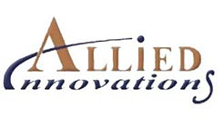 Allied Innovations LLC