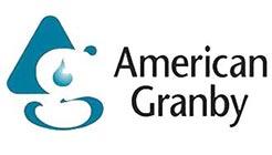 American Granby Company