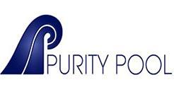Purity Pool