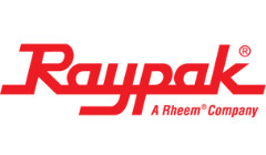 Raypak Inc.
