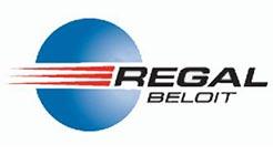 Regal/Beloit Motors
