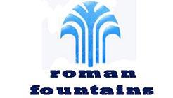 Roman Fountain Co.