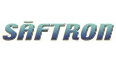Saftron Pool Rails