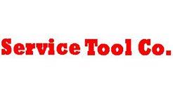 Service Tool Co. , LLC