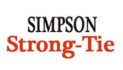 Simpson Strong-Tie Co